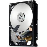"1000GB Hitachi Ultrastar A7K2000 HUA722010CLA630 32MB 3.5"" (8.9cm) SATA 6Gb/s"