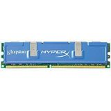 1024MB Kingston HyperX PC-3200 400MHz CL2