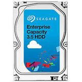 "4000GB Seagate Enterprise Capacity 3.5 HDD ST4000NM0045 128MB 3.5"" (8.9cm) SATA 6Gb/s"