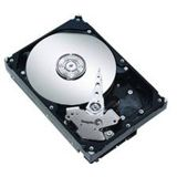 500GB Seagate ST3500630NS Barracuda ES SATA-II 16MB