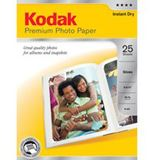 Kodak Premium Photo Paper 240 g/m²