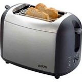 Petra-Electric Toastautomat Comfort TA 15 e