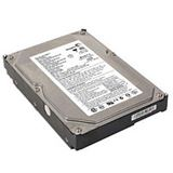 750GB Seagate ST3750840AS 8MB SATA2
