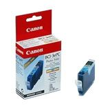 Canon Tinte 4483A002 cyan photo
