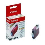 Canon Tinte BCI-3ePM 4484A002 magenta photo