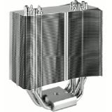 Thermalright Ultra-120 eXtreme Heatsink 775,AM2