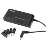 Zignum Universal Laptop-Charger 120W, Full