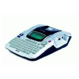 Brother P-touch 2100VP Thermotransfer USB 1.1