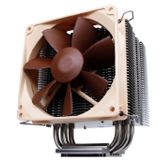 Noctua NH-U9B S754.939,940,AM2(+), 775
