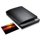 Epson Perfection V300 Flachbettscanner 4800x9600dpi USB2.0