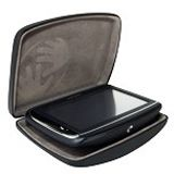 TomTom GO x40 Series Carry Case