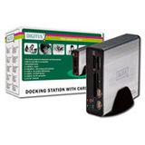 Digitus NB Docking Station