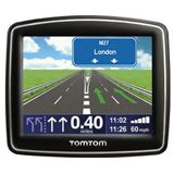 TomTom ONE IQ Routes Edition EU(42)