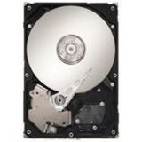 "2000GB Seagate Barracuda LP 5900.12 ST32000542AS 32MB 3.5"" (8.9cm) SATA 3Gb/s"