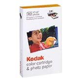 Kodak Printer Dock Media PH40