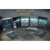 Napoleon - Total War Imperial Edition (PC)