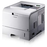 Samsung ML-4050ND S/W Laser Drucken LAN/Parallel/USB 2.0