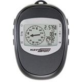 Navilock GPS NL-125O Outdoor