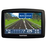 TomTom START XL EU TRAFFIC