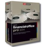 Lexware Financial Office Pro Juni 2011 Zusatzupd (Vers 11.5)