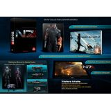 Mass Effect 3 - N7 Collector�s Edition (PC)