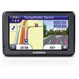 Garmin nüvi 2445LT CE Central Europe/ Navteq Traffic