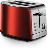 Russell Hobbs Toaster Jewels 18625-56