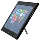 "11.6"" (29,46cm) Intel EA-C22L WiFi/Bluetooth V4.0 64GB schwarz"