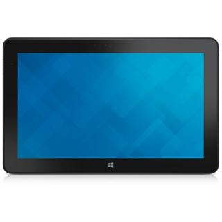"10.8"" (27,40cm) Dell Venue 11 Pro 7140-9295 4G/WiFi/Bluetooth V4.0/NFC 128GB schwarz"