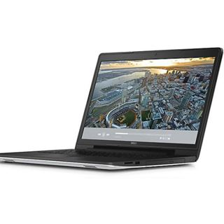 "Notebook 17.2"" (43,94cm) Dell Inspiron 5749-0446 I3-5005U"
