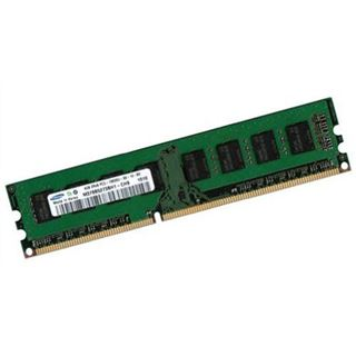 8GB Samsung M391B1G73QH0-CMA DDR3-1866 ECC DIMM CL13 Single