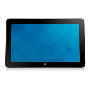 "10.8"" (27,40cm) Dell Venue 11 Pro 7140-9288 4G/WiFi/Bluetooth V4.0/NFC 256GB schwarz"