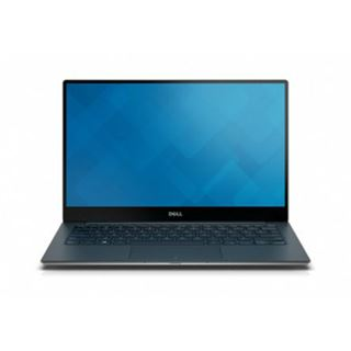 "Notebook 13.3"" (33,78cm) Dell XPS 13 9343-9868 I5-5200U"