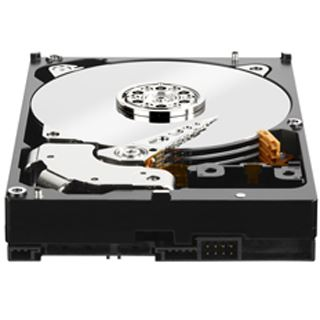 "5000GB WD Re 512e WD5001FSYZ 128MB 3.5"" (8.9cm) SATA 6Gb/"