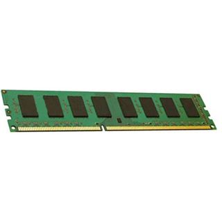 16GB Fujitsu DDR4-2133 regECC DIMM CL15 Single