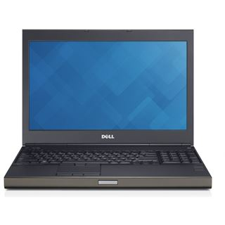 "Notebook 15.6"" (39,62cm) Dell Precision M4800-0620 I7-4810MQ"