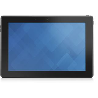 "10.1"" (25,65cm) Dell Venue 10 Pro 5055-4579 WiFi / Bluetooth V4.0 32GB schwarz"