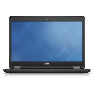 "Notebook 14"" (35,56cm) Dell Latitude E5450-5878 I5-5300U"