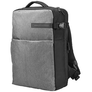 HP 15.6 Signature Backpack