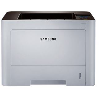 Samsung ProXpress M4020ND S/W Laser Drucken USB 2.0