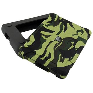 "LC-Power LC-25U3-Outdoor 2.5"" (6,35cm) USB 3.0 camouflage"