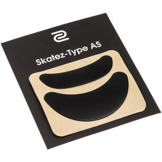 Zowie Speedy Skatez Type AS für ZA 13