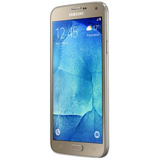 Samsung Galaxy S5 Neo G903F 16 GB gold