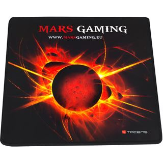 Mars Gaming MMP0 220 mm x 200 mm Motiv