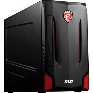 MSI NightbladeMI-B74790960216G1T0DS10MH i74790S 16GB 1TB