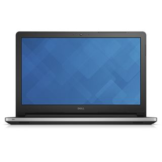"Notebook 15.6"" (39,62cm) Dell Inspiron 15 5559-5088"