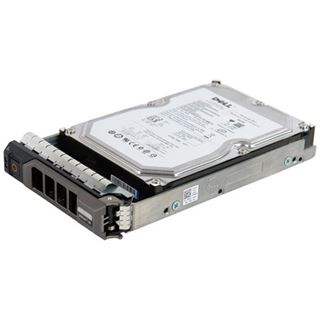 "2000GB Dell NearLine 400-19343 3.5"" (8.9cm) SAS 6Gb/s"