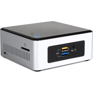 Terra Greenline 3000 mui (1009475) Mini PC