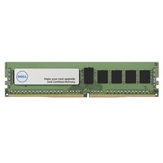 8GB Dell A7945704 DDR4-2133 regECC DIMM Single