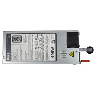 Dell HOT-PLUG PSU 495W